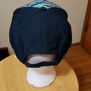 tek gear Accessories - P. TEK GEAR Hat